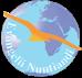 Pfarrzelle – Neulandzelle – Lehren