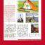 Thumbnail for 04-Bettbrunn.jpg