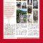 Thumbnail for 15-Lourdes.jpg