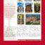 Thumbnail for 23-Siena.jpg